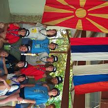 Makedonija - DCP_1599.JPG
