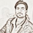 Lokesh N