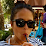 Esty Lieder's profile photo