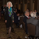 Justinians Installation Dinner-70.jpg