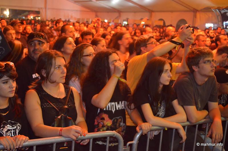 Tiarra @ OST Fest - DSC_0937.JPG