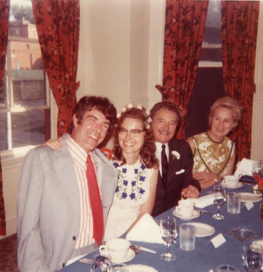Elaine and Francis Early Years - Wedding-1.jpg