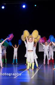 Han Balk Agios Dance In 2013-20131109-009.jpg