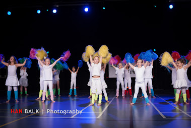 Han Balk Agios Dance In 2013-20131109-009.jpg