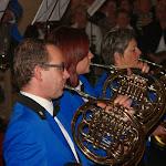 Kerkconcert-Harmonie-23.jpg