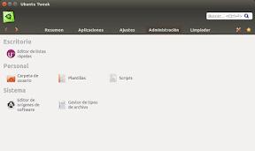 0077_Ubuntu Tweak.png