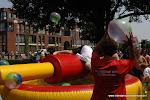 dorpsfeest 2008 116.jpg