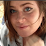 Laura Warbelow's profile photo