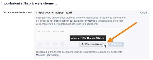 personalizzazione-privacy-facebook