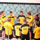 kampioenwedstrijd 03 Zeester-Meerval 2 - HZPC 3