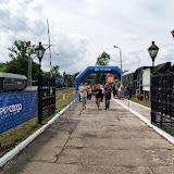 2013-08-24_Chabówka_Parowozjada