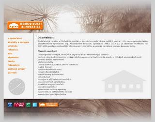 petr_bima_web_webdesign_00276