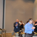 End of Year Luncheon 2014 - DSC_4930.JPG