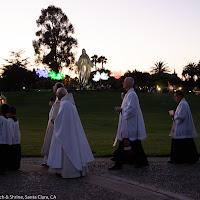2018June13 Fatima Pilgrimage-40