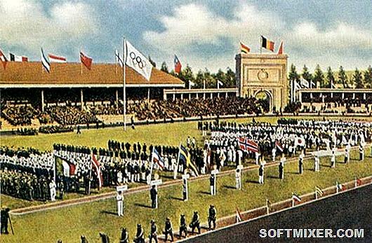 olimpic_flag_0