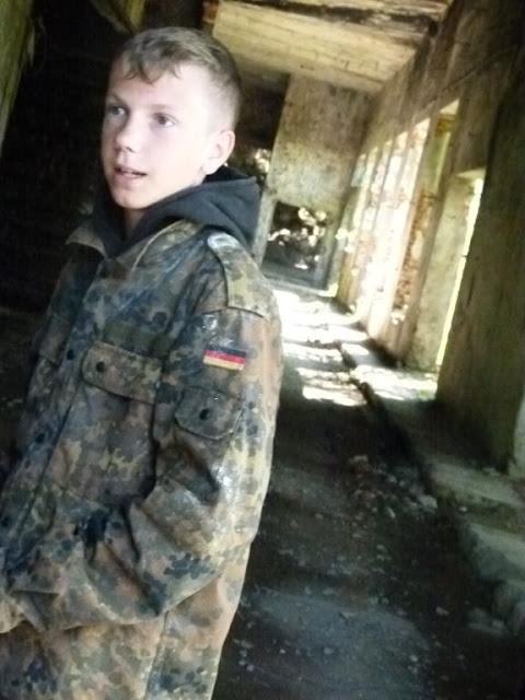 Obóz Ustrzyki 2015 - P1130707_1.JPG