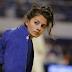 #Yadinho: Yayah, streamer e judoca, sonha com Olimpíadas 2024