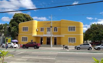 Prefeitura de Sumé convoca fornecedores, MEI's e prestadores de serviços para cadastro no setor de licitações