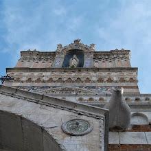 Popotniški spomladanski izlet, Istra 2007 - P0136164.JPG