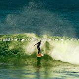 20140602-_PVJ0175.jpg