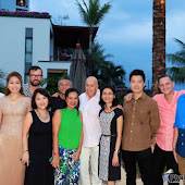 event phuket Jewellery and Artisinal wine in exhibition and cocktail at Andara Resort and Villas 047.JPG
