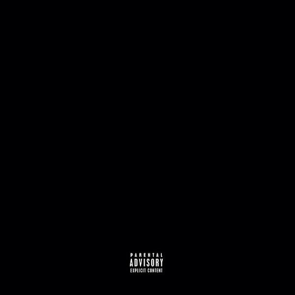 Bryson Tiller - Serenity Cover