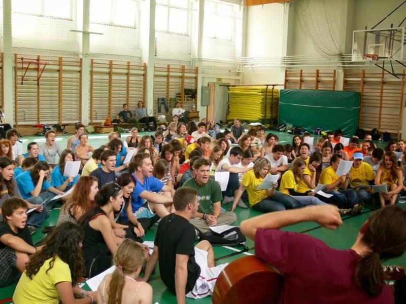 Nagynull tábor 2007 - image011.jpg