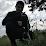 Жора Сьомий's profile photo