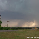 05-04-12 West Texas Storm Chase - IMGP0917.JPG