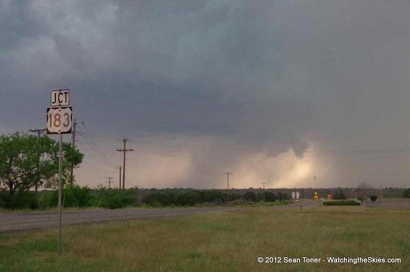 05-04-12 West Texas Storm Chase - IMGP0917.JPG