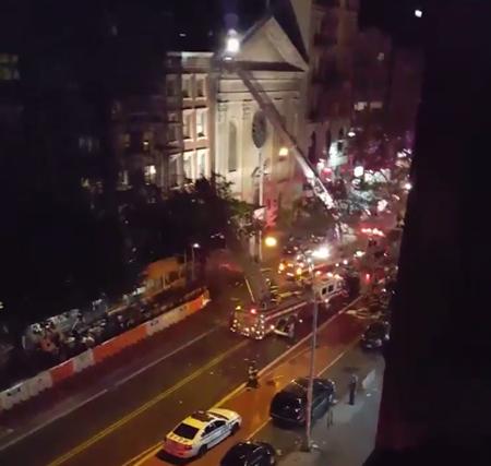 맨해튼폭발1.PNG