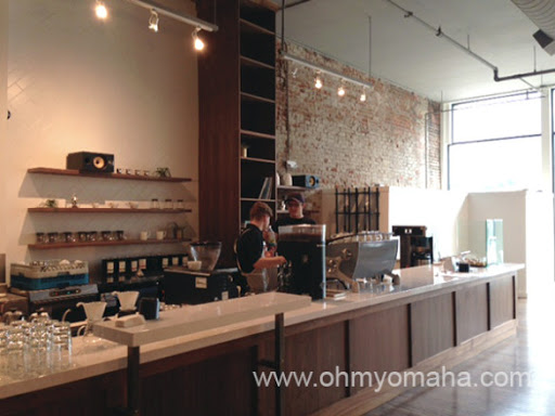 Beansmith, Omaha, Nebraska. From Midwest Travel Experts On 50 Best Coffee Roasters You Need to Know