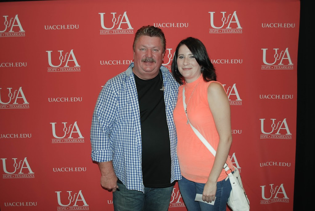 Joe Diffie Meet & Greet 8.12.17 - 20170812-meet%2B%2526%2Bgreet%2B11.jpg