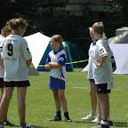 Toernooi bij WION 13 juni 2009 054.jpg