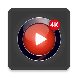 4K Smart Player (ULTRA HD)
