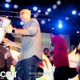 2016-03-12-Entrega-premis-carnaval-pioc-moscou-52.jpg