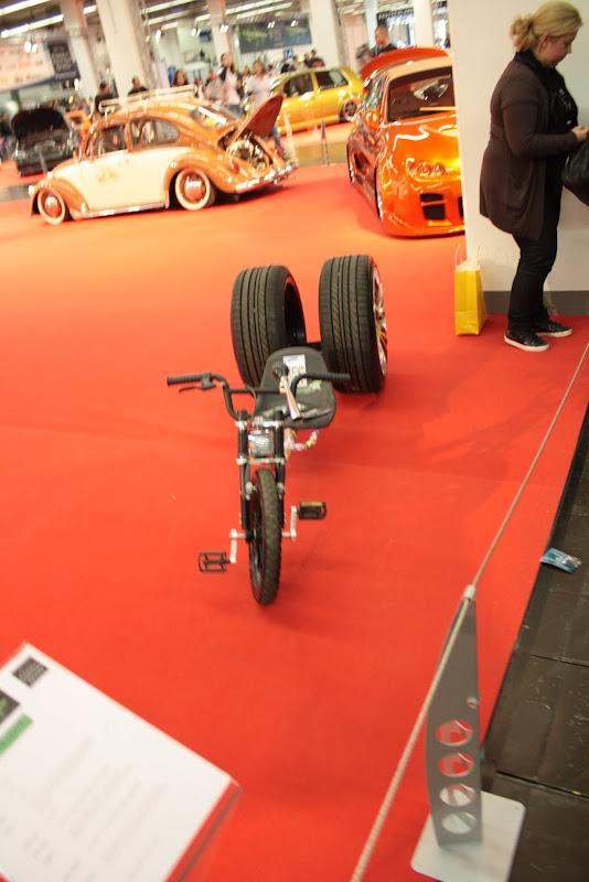 Essen Motorshow 2012 - IMG_5799.JPG