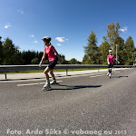 2013.08.25 SEB 7. Tartu Rulluisumaraton - AS20130825RUM_482S.jpg
