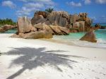 1280px-Anse_Cocos-La_Digue-Seychelles.jpg