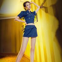 LiGui 2015.08.22 网络丽人 Model amy [56+1P] 000_1499.jpg