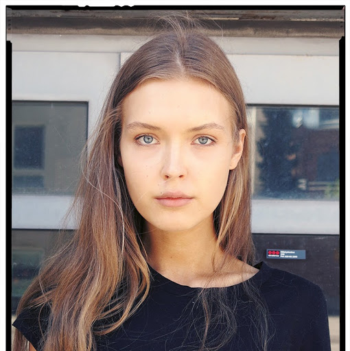 Stella Micheal