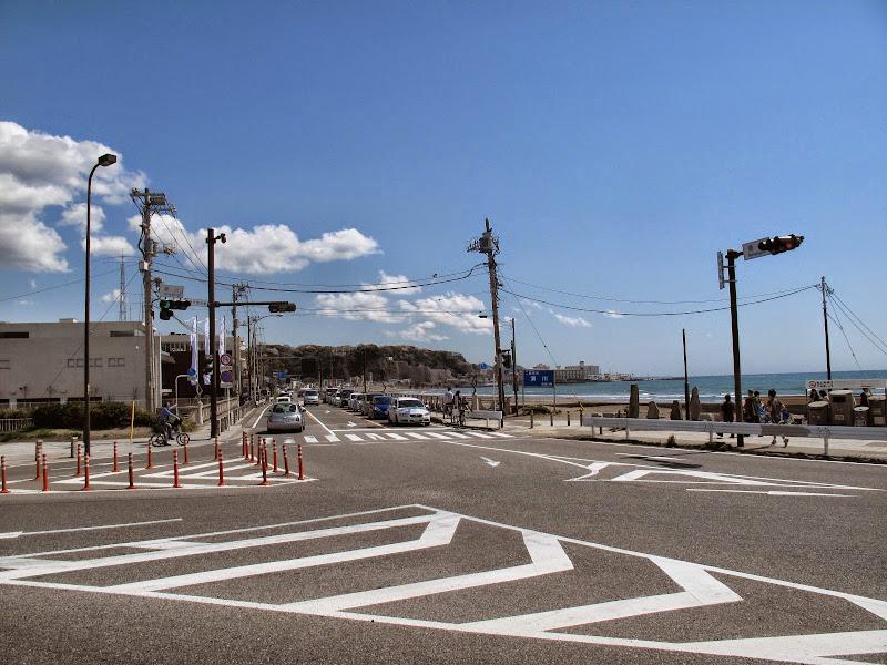2014 Japan - Dag 7 - max-IMG_1724-0020.JPG
