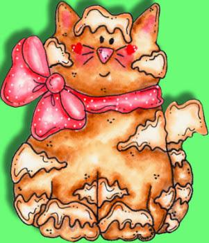 CherSwitz~gingerbreadKitten.jpg
