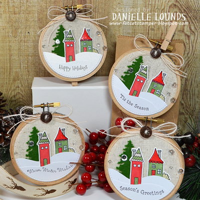 EmbroideryHoopOrnaments_B_DanielleLounds