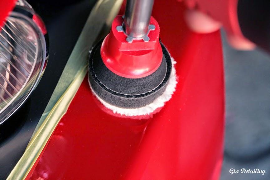 "Gta Detailing VS Alfa Romeo Spider ""Tav(Thelma) & Ghid (Louise)""  [Ghid,Tav86,Alesoft] IMG_0093"