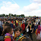Jamboree Londres 2007 - Part 2 - WSJ%2B31th%2B121.jpg
