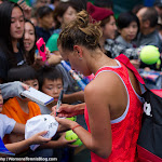 Barbora Strycova - 2015 Toray Pan Pacific Open -DSC_3296.jpg