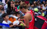 Barbora Strycova - 2015 Toray Pan Pacific Open -DSC_3296.jpg