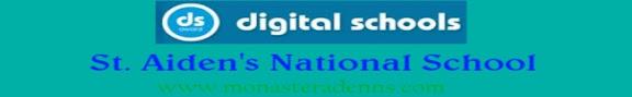 digital banner1.jpg