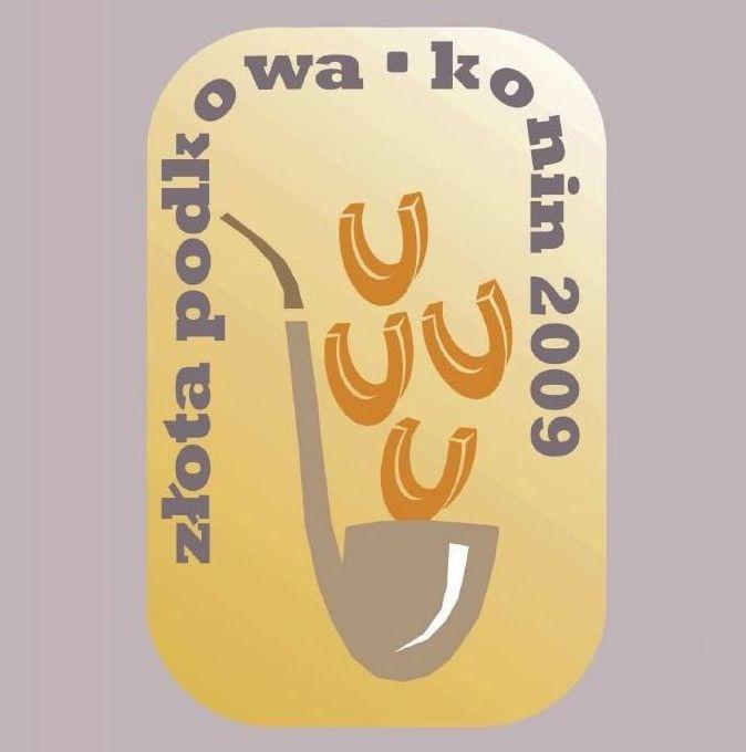 Złota Podkowa - Konin 2009